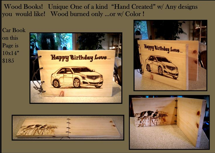 Ideas For 5th Wedding Anniversary Gifts For Husband: Best 25+ 5 Year Anniversary Ideas On Pinterest