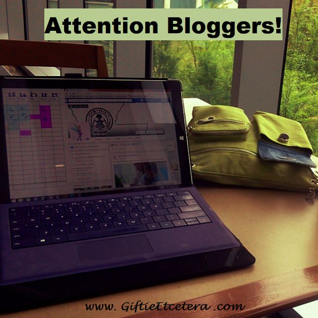 How to Get New Readers to Your Blog