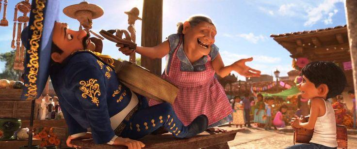 Full [$HD Super Print$] Movie Coco (2017)-  ****By-Director:-'Lee Unkrich, Adrian Molina (co-director)'*** Online Download @ Streaming !! fREE $    Full HD, [DVD], 1080p - PutlockeR