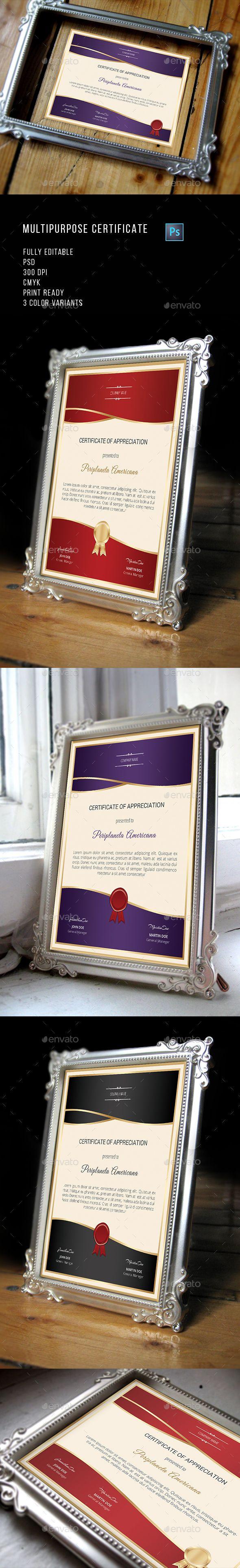 90 best certificate images on pinterest preschool award