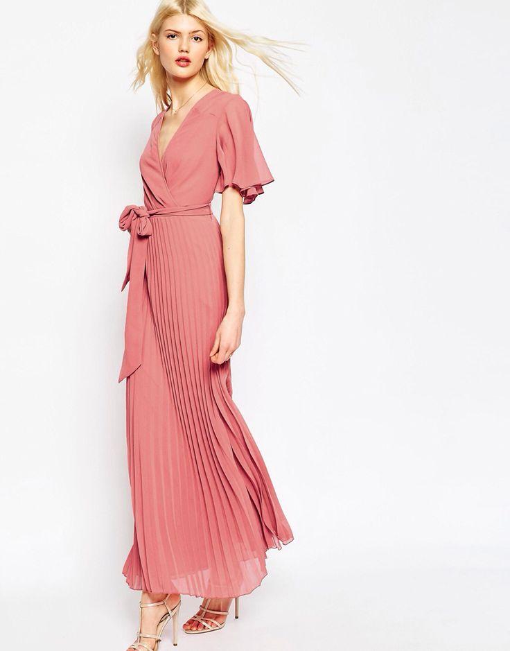 Mejores 35 imágenes de Vestidos boda en Pinterest | El vestido ...