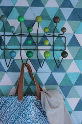 popham design :: gallery carreaux de ciment