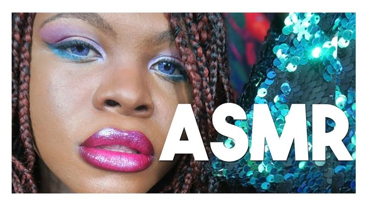 ASMR: Black Trans Feminist Reads Hate Comments