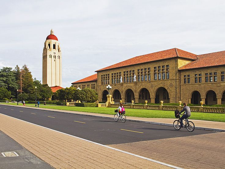 Stanford Sexual Assault Victim Issues Statement on Her Anonymity: 'For Now I Am Every Woman'
