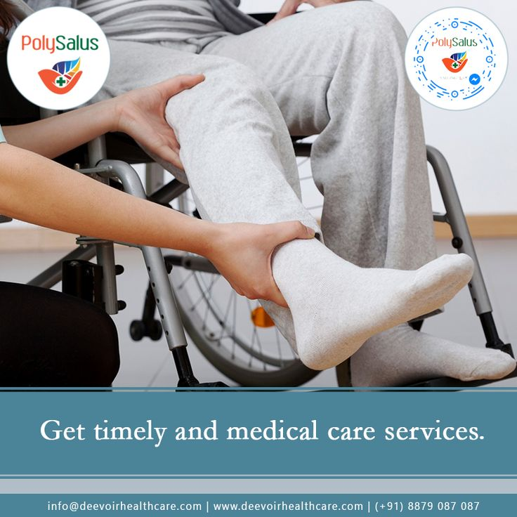 Visit Us #Today for Highest #Quality #MedicalServices http://deevoirhealthcare.com/