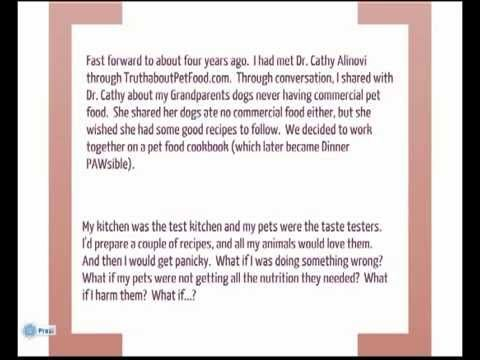 Blue Buffalo Kitty Yums Chicken Recipe Cat Treats Recall Due to the Presence of Propylene Glycol | Truth about Pet Food