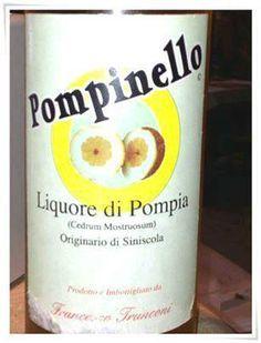 #Pompinello, ahhahah!