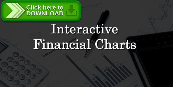 [ThemeForest]Free nulled download Interactive Financial Charts for WordPress from http://zippyfile.download/f.php?id=46324 Tags: ecommerce, chart plugin, data visualization, economic data, financial charts, financial technology, quandl, stock chart plugin, stock market