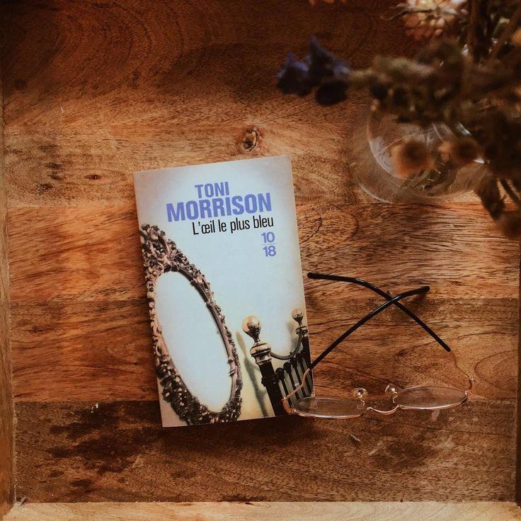 Lors d'un panel au Salon du livre, Martine Delvaux a parlé de ce livre... quelques minutes plus tard, on le trouvait sur une tablette. Il ne fallait pas plus de synchronie pour que je me décide à le lire. Est-ce que ça vous arrive souvent des signes du genre?⠀  ⠀  #lefilrougelit
