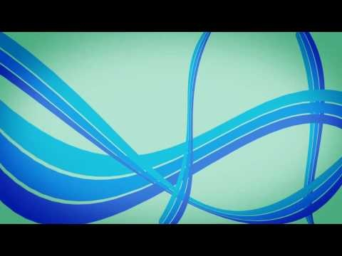 Motion Graphics Unlimited
