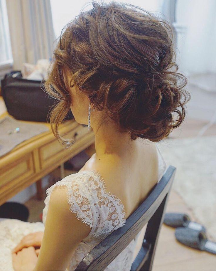 いいね!2,999件、コメント1件 ― MAISON DE RIREBRIDEさん(@maison.de.rire)のInstagramアカウント: 「緩さと締まりの動かし方が凄く好きなスタイル hair/yuudai」