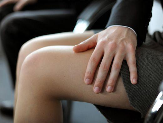 Поход налево. Зачем мужчины заводят любовниц? | Психология жизни | Здоровье | Аргументы и Факты