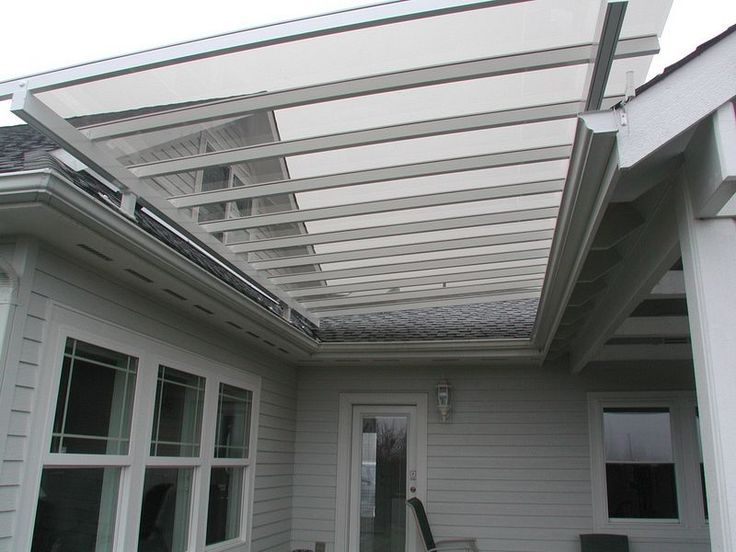 For The Front Entry Two Roof Lines Exposed In A U Shape