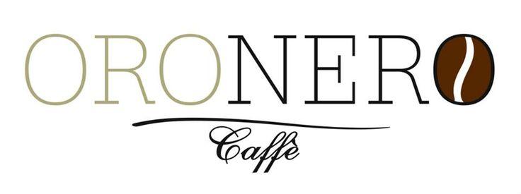 Oro Nero Caffè - Bar Caffetteria L'Aquila