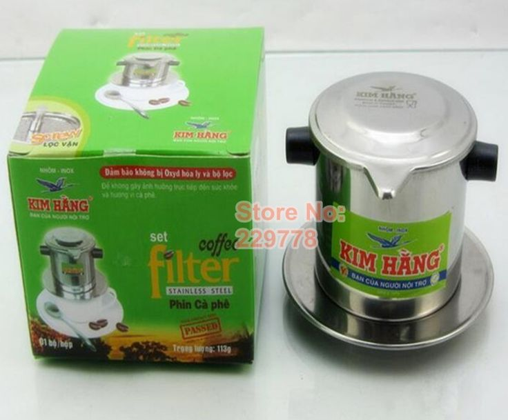 Find More Coffee Makers Information about LN KB06 Vietnam coffee dripper KIMBANG screw design Vietnam drip coffee maker manual Vietnamese drip filter coffee POT,High Quality pot lamp,China pot smoking Suppliers, Cheap pot shipping from Luna sports on Aliexpress.com