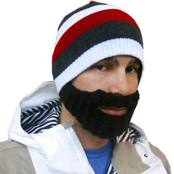 Ideal para la nieve y otros deportes outdoor