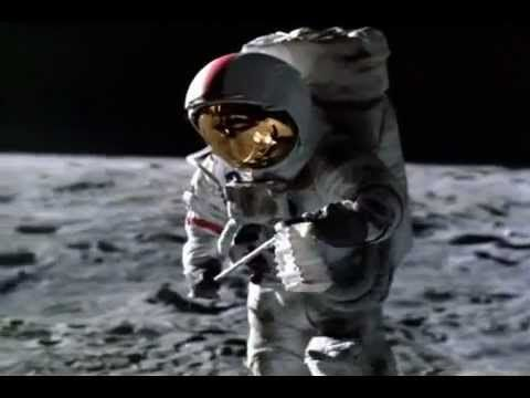 Astronaut Dating Simulator 2018 Ariane Friedrich