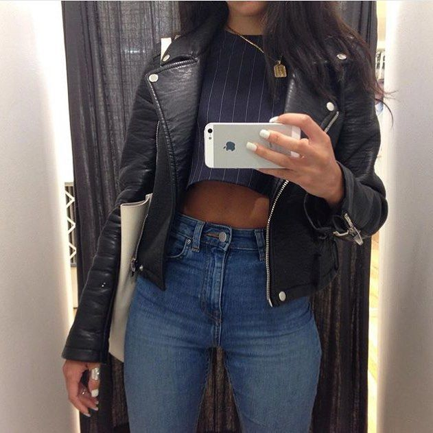 233 best images about Baddie Outfit Inspiration on Pinterest | Cute outfits Spring outfits and ...