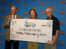If you are looking for Lotto Max Winning Numbers you have come to the right place. We provide the most recent lotto max results as a free service. http://linaschwiebert91.wordpress.com/2014/08/26/the-most-entertaining-lottery-game-in-canada-and-pleasure-for-people/