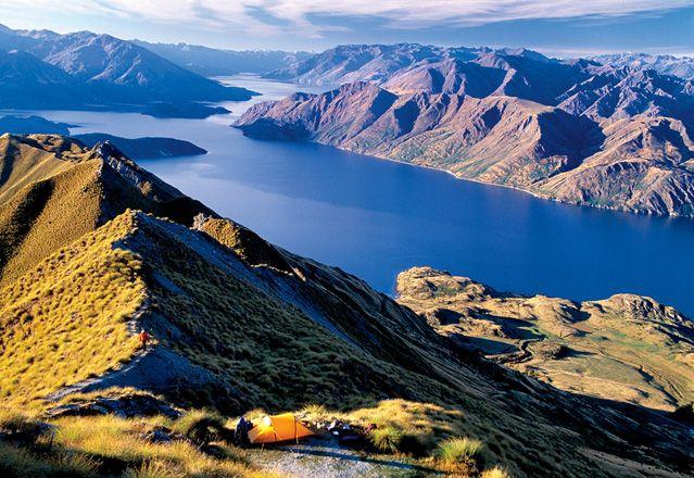 Lake Wanaka, New Zealand: Road Cycling, Sea Kayaking, New Adventures, Lakes, Newzealand, Adventure Hub, New Zealand, Lake Features