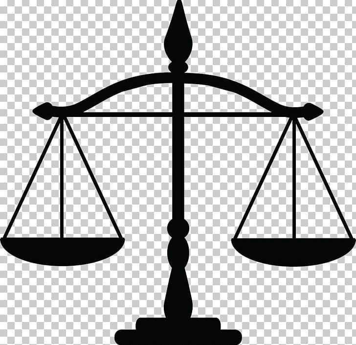 Justice Weighing Scale Law Png Angle Animals Background Black Balance Black Weighing Scale Scale Drawing Png