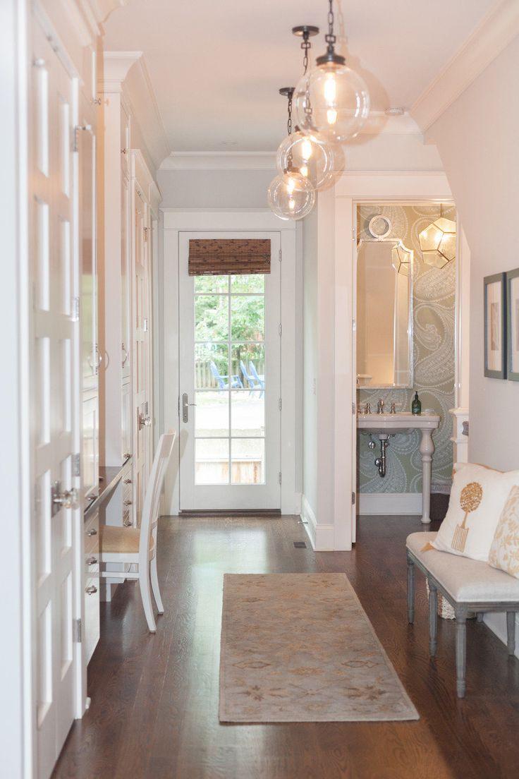 Foyer Bathroom Ideas : Best entryway lighting ideas on pinterest hallway
