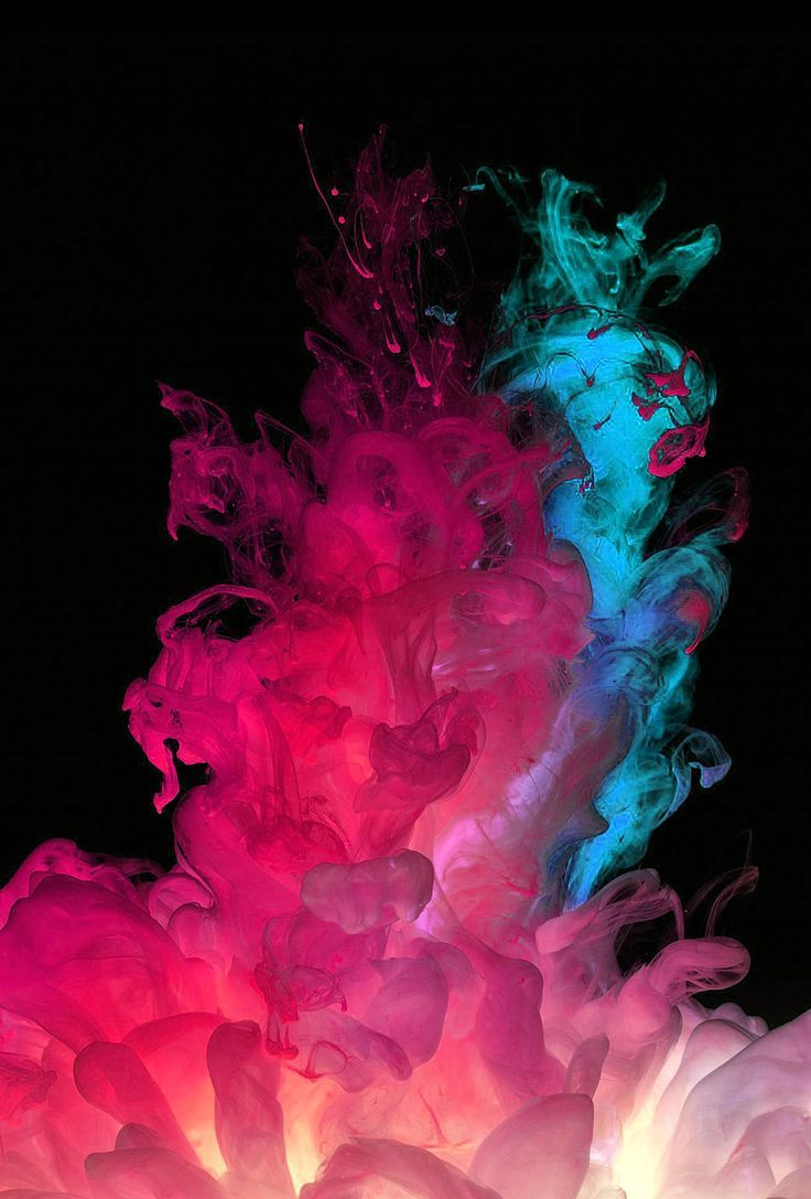 The 25 best cool wallpapers diamonds ideas on pinterest pretty love the smoke explosion of colors voltagebd Choice Image