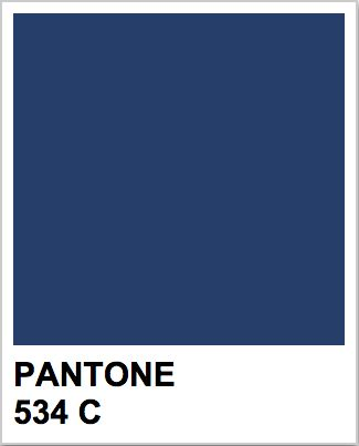 20 best pantone images on pinterest color palettes for Where to buy pantone paint