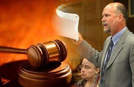 mesothelioma class action lawsuit #Mesothelioma ...