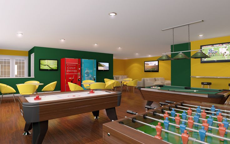 Http://plsuites.com/home/whats-included/ Recreation Room