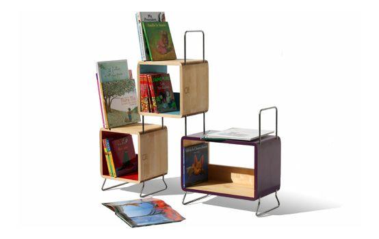modular-wood-metal-bookcase-2