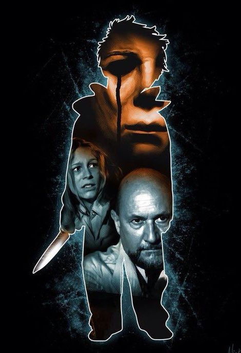 37 best Little Mikey Myers images on Pinterest   Michael myers ...