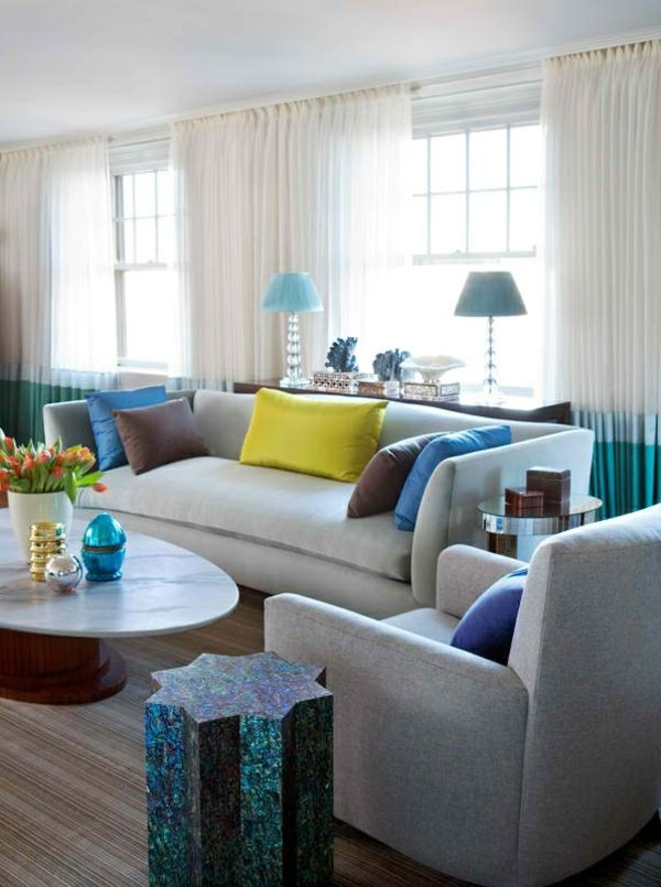 leinwandbilder wohnzimmer: bilder fürs wohnzimmer moderne 22cranes ... - Grose Wandbilder Wohnzimmer