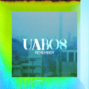 Uabos - Remember