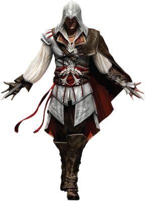 Novidades para o elenco do filme de Assassin's Creed