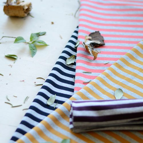 Midiraidat, toffee/ mel.harmaa| NOSH Fabrics Pre Autumn Collection 2016 is now available at en.nosh.fi | NOSH syksyn ennakkomalliston 2016 kankaat ovat nyt saatavilla nosh.fi