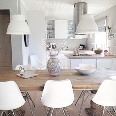 20 beste afbeeldingen van keukeninspiratie 3 ikea haarlem - Amenager zijn caravan ...