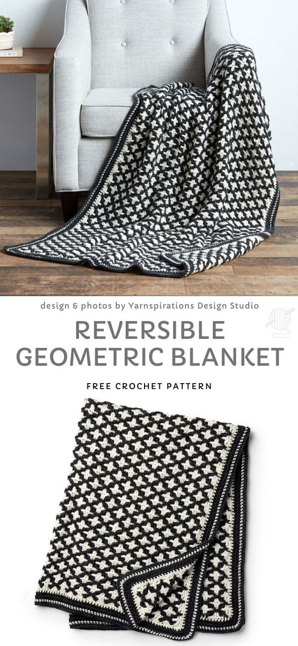 Quick And Easy Crochet Blanket Patterns For Beauty Homes Crochet