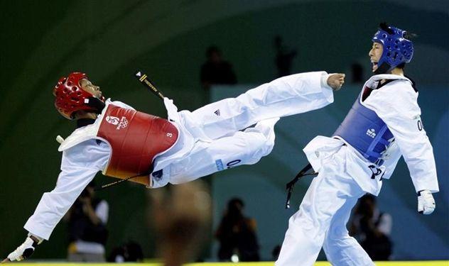 RD participará en 30 deportes en Juegos Bolivarianos de Colombia