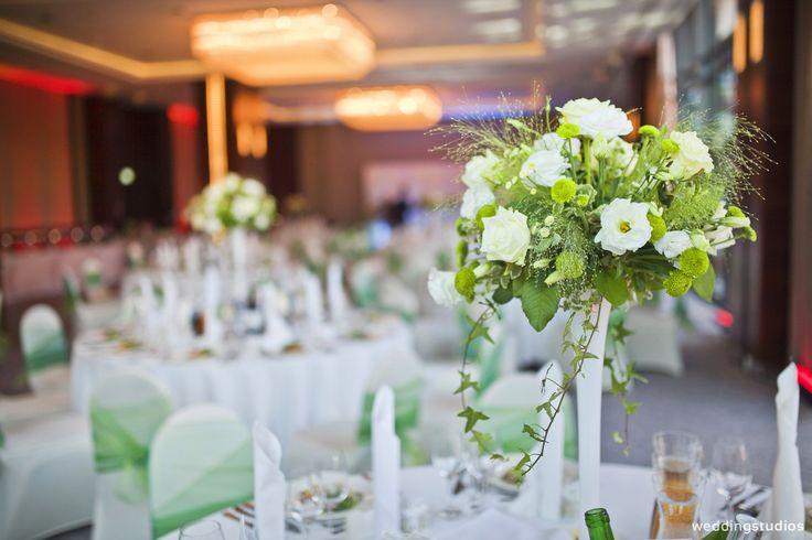 http://blog.weddingstudios.pro/  #weddingstudios #wedding #bride #love