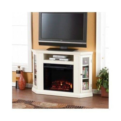 25 best ideas about contemporary electric fireplace on pinterest electric wall fires - Contemporary electric fireplaces entertainment center ...