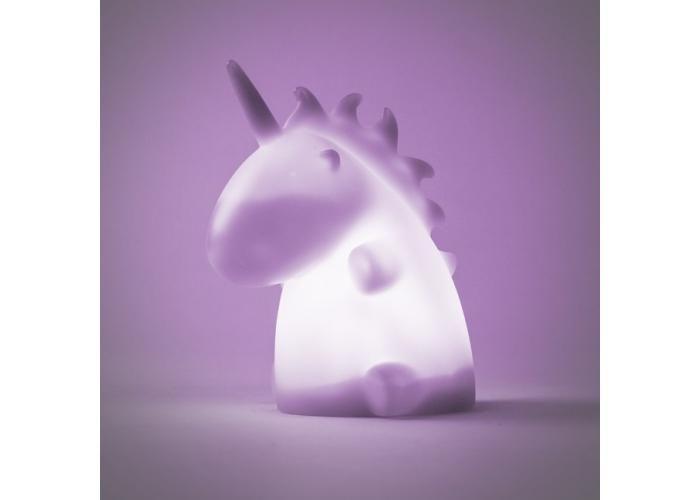 UNI DE LUZ  Características del producto:  bombilla LED de larga duración Bajo consumo de energía Escoger de rosa, púrpura o blanco Requiere 3 baterías AAA (no incluidas) Dimensiones:  Medidas de aproximadamente 10 cm x 9 cm x 13 cm Precio $218.28