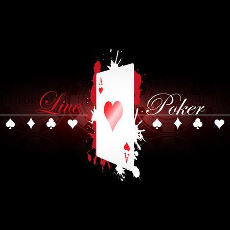 EPT Live European Poker Tournaments Poker Stars Championship