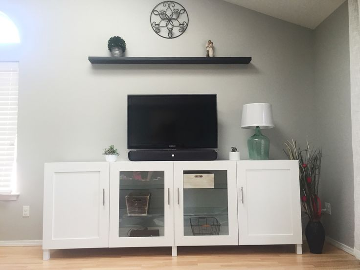 best 25 ikea center ideas on pinterest ikea tv wall unit ikea wall units and stand