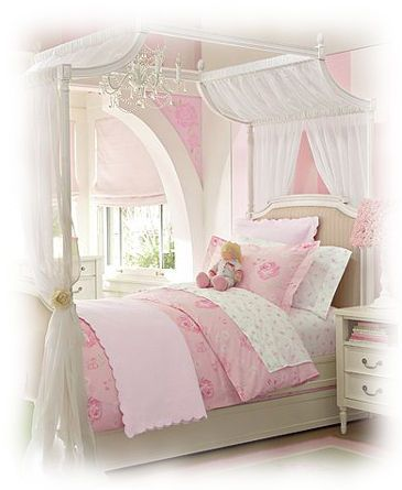 25 best ideas about chabby chic on pinterest shaby chic bedroom vintage and shabby chic - Chambre shabby ...