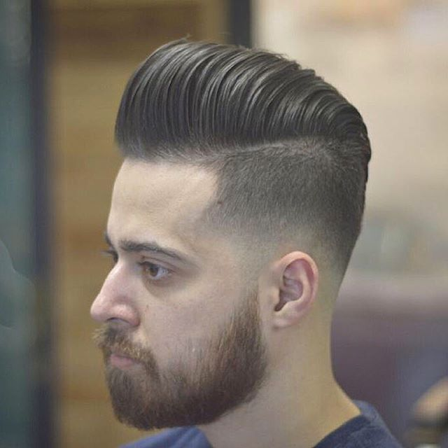 No filter!  only a few apts left Book it now by hitting the link. December 8 through the 12th don't miss out  #taper #tarzana #thevally #vannuys #ventura #venturablvd #Northridge #nastybarbers #northHollywood #barber818 #barbergang #barbershop #barber #barbershopconnect #woodlandhills #woodlandhillsbarber #calabasas #cutoftheday #miamibarber #pompadour #pomp #haircut #glendale #modernsalon #menshair #menstyle #btcpics #americansalon #gqmenshair #labarber