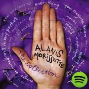 The Collection, an album by Alanis Morissette on Spotify