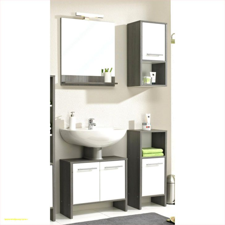 Interior Design Meuble Colonne Meuble Colonne Chambre Des Idees Idees Bathroom Vanity Vanity Bathroom Design Layout