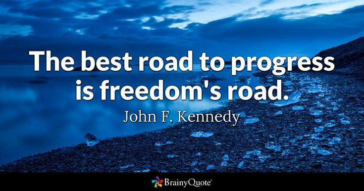 John F. Kennedy Quotes - Page 2 - BrainyQuote