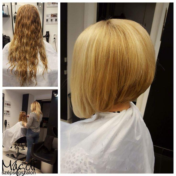 1-10 skálán mennyire nehezen tudnátok egy ilyen ilyen döntést meghozni? (10-es a legnehezebb ;))  www.magdiszepsegszalon.hu #hairstyle #hair #hairfasion #haj #festetthaj #coloredhair #széphaj #szépségszalon #beautysalon #fodrász #hairdresser #ilovemyhair #ilovemyjob❤️ #hairporn #haircare #hairclip #hairstyle #hairbrained #haircut #hairsalon #hairpro #hairup #hairdye #hairstylist #haircuts #hairoftheday #hairgoals #hairideas #haircolor #hairstyles